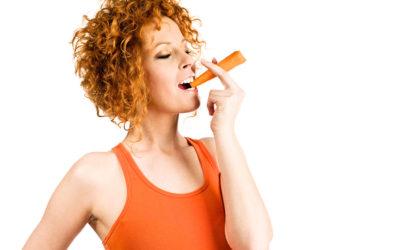 STOPTOBER: Stoppen met roken en op gewicht blijven