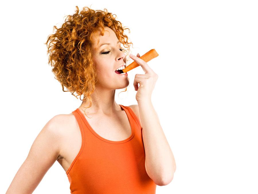 wortel roken stoptober